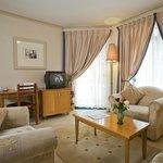 Photo de Protea Hotel by Marriott Dar es Salaam Oysterbay