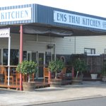 Em's Thai Kitchen