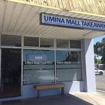 Umina Charcoal Chicken