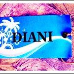 Beautiful Diani