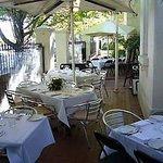 Quaife's Cafe & Restaurant Foto