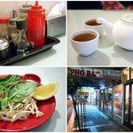 Hai Duong Restaurant