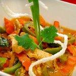 Moree Thai Cuisine