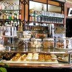 Photo of Oriel Cafe Brasserie