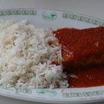Gopal's Vegetarian Foto