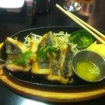 Thanon Khao San Thai Restaurant