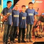S.W.I.M.jazz quartet