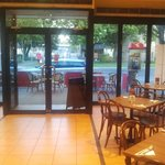 Mooroopna Pizzeria and Wine Bar