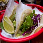 Taco Bill Mexican Restaurant