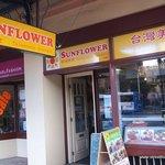Foto de Sunflower Cafe