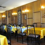Photo of Wi Marn Thai Restaurant