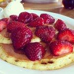 Foto de Pancake Place