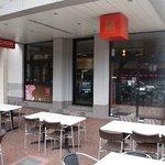 Ding Hao Restaurant