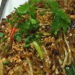 Supreme Thai Restaurant