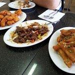 Waitara Kitchen