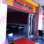 Photo of Palace of India