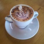 Good Day Coffee