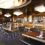 Ramazzotti's Cafe