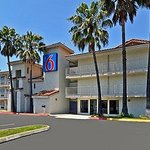 Foto de Motel 6 Fairfield/Napa Valley CA