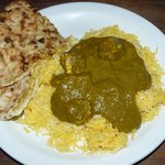 Mahendra's Indian Cuisine