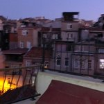 Photo of Taksim Guest Residence