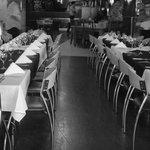 Fiasco's Bar and Restaurant Foto