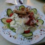 Photo of Cafe Caravaggio