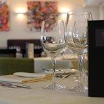 Chez Vous restaurant