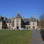 The beautiful Biltmore