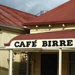 Cafe Birre