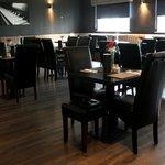 The Songbird Bar & Restaurant