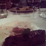 Photo de San Ceferino Restaurante