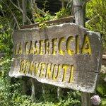 La Casereccia
