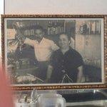 Photo of Gula ice cream parlour