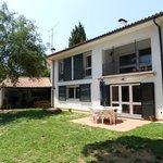 Perfect Spot Lisbon - Experience Hostel