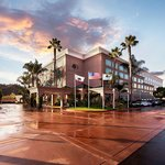 Photo de DoubleTree by Hilton San Diego - Del Mar