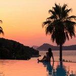 Lafodia Hotel & Resort
