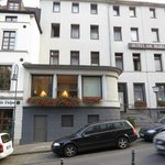 Photo of Hotel am Marschiertor
