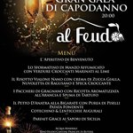 menu di Capodanno20014