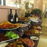 Happy Hour Sabato e Domenica