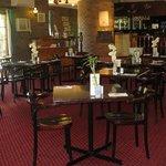 Cattleman's Rest Steakhouse