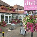 Divino  |  473 Otley Rd, Leeds LS16 7NR, England