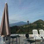 Foto di Villa Costanza Bellavista