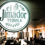 El Jimador makes great for great decorations