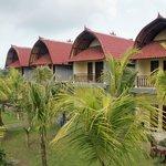 Photo of Ayu Guna Inn