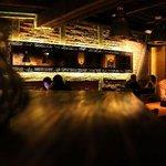 El Mosquito Bodega & Bar
