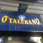 Photo of O Talebano