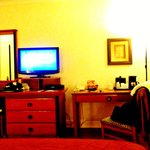 Our room/suite (#311)
