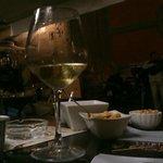 Foto di Il Mantegno Vineria