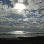 Beach ....perfect